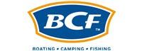 BCF catalogues
