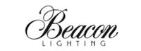 Beacon Lighting catalogues