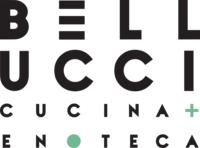 Bellucci catalogues