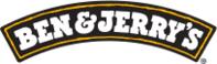 Ben & Jerry's catalogues