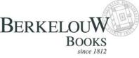 Berkelouw Books catalogues