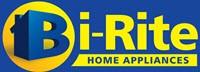 Bi-Rite catalogues