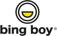 Bing Boy catalogues