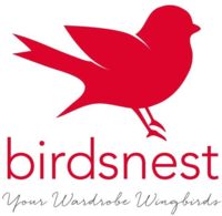 Birdsnest catalogues