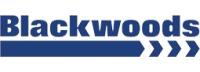 Blackwoods catalogues