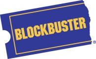 Blockbuster catalogues
