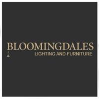 Bloomingdales Lighting catalogues
