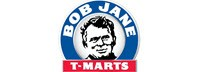 Bob Jane T-Marts catalogues