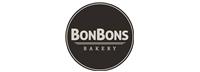 BonBons Bakery catalogues