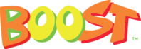 Boost Juice catalogues