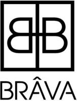Brava Lingerie catalogues