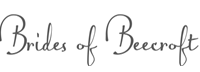 Brides of Beecroft catalogues
