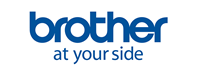 Brother catalogues