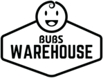 Bubs Baby Shop catalogues