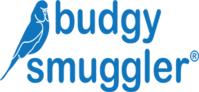 Budgy Smuggler catalogues