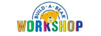 Build-A-Bear catalogues