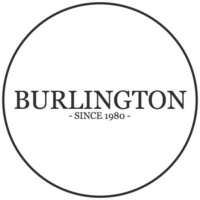 Burlington Antiques catalogues