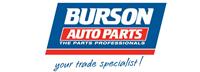 Burson Auto Parts catalogues