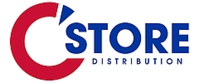 C-Store Distribution catalogues