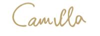 Camilla catalogues