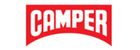 Camper catalogues