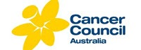 Cancer Council catalogues