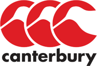 Canterbury catalogues
