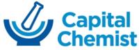 Capital Chemist catalogues