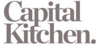 Capital Kitchen catalogues