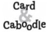 Card and Caboodle catalogues
