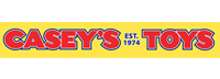Casey's Toys catalogues