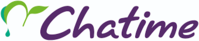 Chatime catalogues