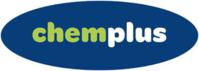 Chemplus catalogues