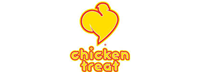Chicken Treat catalogues