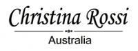 Christina Rossi catalogues