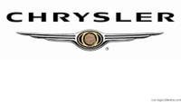 Chrysler catalogues