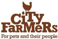 City Farmers catalogues