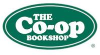 Co-op Bookshop catalogues