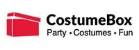 Costume Box catalogues