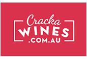 Cracka Wines catalogues