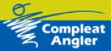 Compleat Angler catalogues
