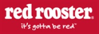 Red Rooster catalogues