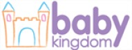 Baby Kingdom catalogues