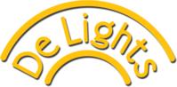 De Lights catalogues