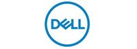 Dell catalogues