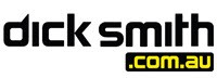 Dick Smith catalogues