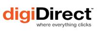 digiDIRECT catalogues