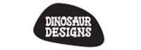 Dinosaur Designs catalogues