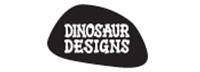 Dinosaur Designs catalogues
