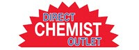 Direct Chemist Outlet catalogues